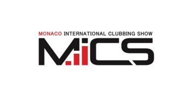 MICS Monaco