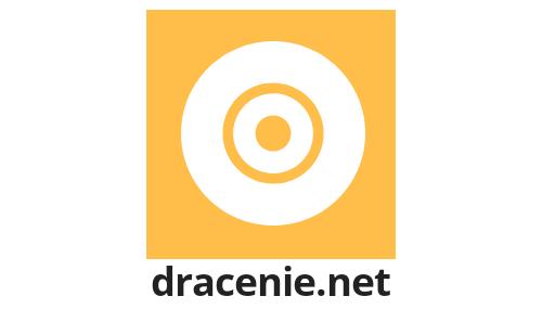 dracenie.net