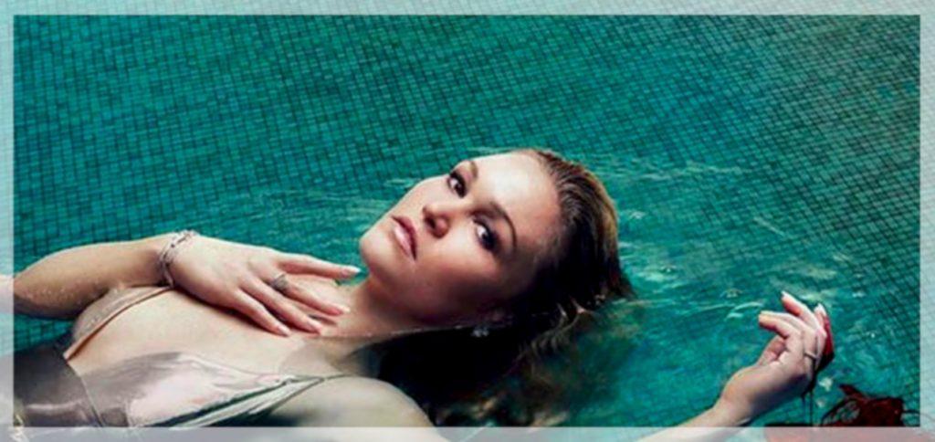 La série TV Riviera saison 3 pour bientôt?