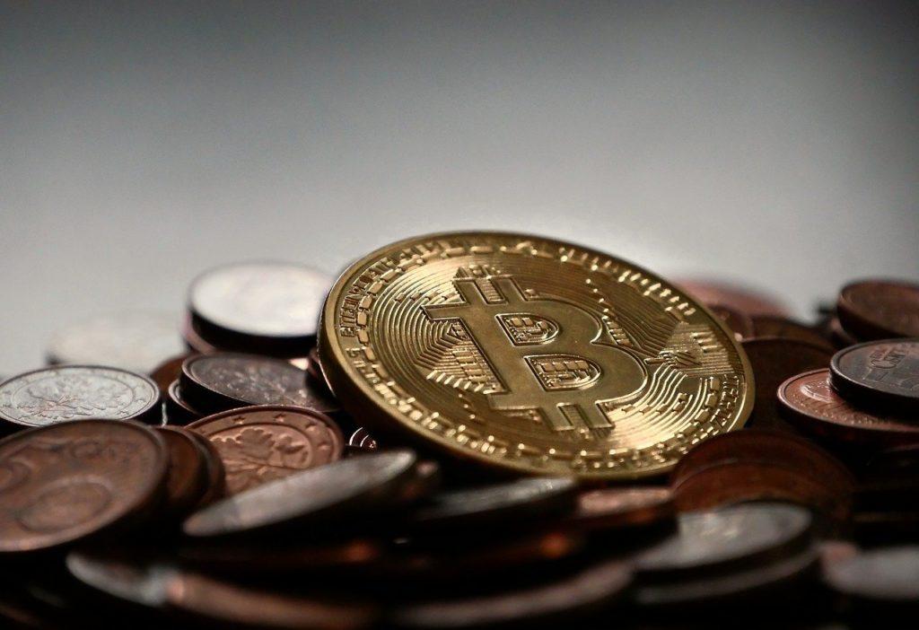 Mille milliards de dollars pour les cryptomonnaies