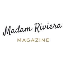 Madam RIviera Magazine
