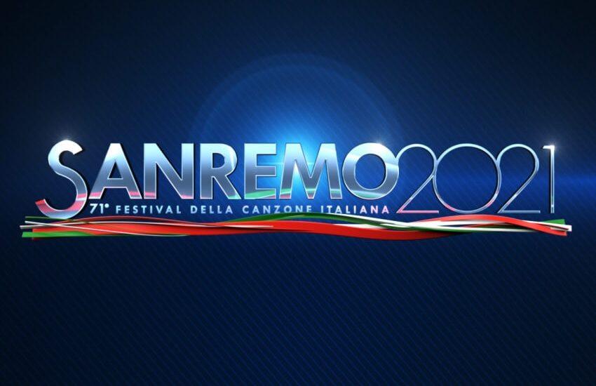 Festival San Remo 2021